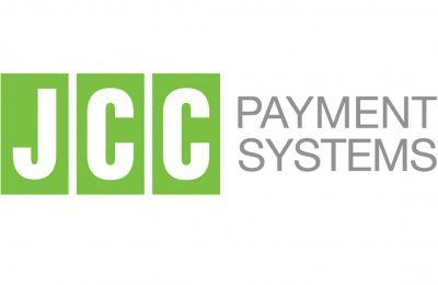 Η JCC παρακολουθεί διαρκώς τις εξελίξεις της Πανδημίας του Covid-19 και είναι έτοιμη να υποστηρίξει τους πελάτες της σε αυτές τις δύσκολες στιγμές.