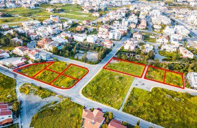 Η GoGordian κατέχει ηγετική θέση στην Κύπρο στον τομέα διαχείρισης ακινήτων και διαθέτει μια ευρεία γκάμα ευκαιριών και τιμών σε όλη την Κύπρο.