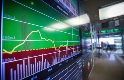 Ο όγκος συναλλαγών ανήλθε στα €250.228,22.
