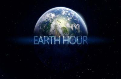Η «Ώρα της Γης» μας βρίσκει αντιμέτωπους με τις επιπτώσεις της εξάπλωσης του COVID-19, λέει ο Υπ. Υγείας