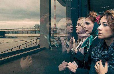 Μία από τις επόμενες παραστάσεις είναι οι «Τρεις αδελφές» του Τσέχοφ σε σκηνοθεσία του Δημήτρη Τάρλοου.