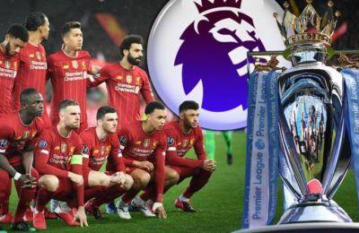 Θα παίξουν μπάλα στην Premier League;