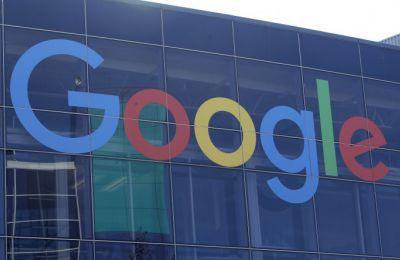 Θα υπάρξει επίσης μια δεξαμενή 20 εκατομμυρίων δολαρίων σε πιστώσεις του Google Cloud για ακαδημαϊκά ιδρύματα και ερευνητές.