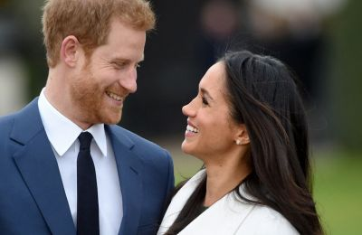 Το πρώην βασιλικό ζευγάρι αφιερώνει τον χρόνο του στον μικρό Archie και προσπαθεί να προσαρμοστεί στα νέα δεδομένα της ζωής του