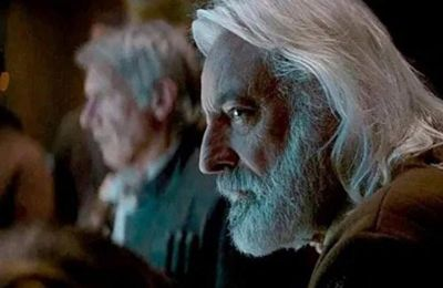 Ο Άντριου Τζακ συνεργάστηκε με τον Ρόμπερτ Ντάουνι Τζούνιορ στις ταινίες «Chaplin», «Sherlock Holmes» and «Restoration».