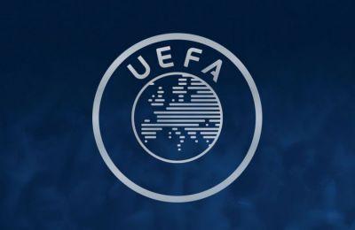 Στην επιστολή επίσης χαρακτηρίζεται «ως πρόωρη και αδικαιολόγητη, σε αυτη τη φάση, κάθε διακοπή πρωταθλήματος»