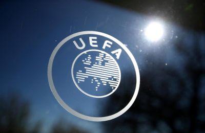 O Μικέλε Ούβα τόνισε πως αλλάζουν οι συνθήκες που διαμορφώνονται στο ευρωπαϊκό ποδόσφαιρο εξαιτίας της πανδημίας του κορωνοϊού
