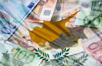 «Ελπίζουμε ότι δεν θα είναι πολλοί οι μήνες που θα παραμείνει κλειστή η Κύπρος».