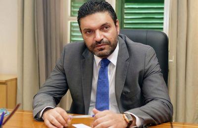 Πετρίδης: Οι τράπεζες να δώσουν ρευστότητα στις επιχειρήσεις