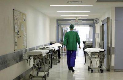 Την υλοποίηση της πλατφόρμας έχει αναλάβει το εργαστήριο ηλεκτρονικής υγείας του Πανεπιστημίου Κύπρου.