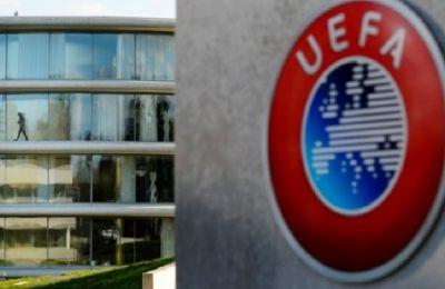 Η UEFA διευκρινίζει μετά τις δηλώσεις του προέδρου της σε γερμανικό κανάλι