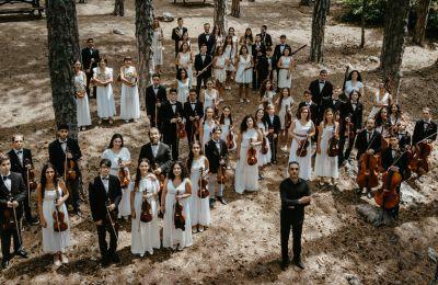 Ένα από τα πιο δημιφιλή έργα όλων των εποχών γεμάτο ένταση, δύναμη και πάθος άρτια εκτελεσμένο από τον διεθνούς φήμης Κύπριο πιανίστα