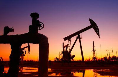 Οι τιμές του πετρελαίου διεθνούς προέλευσης τύπου Brent αυξάνονται κατά 3,01% στα 32,83 δολάρια το βαρέλι.