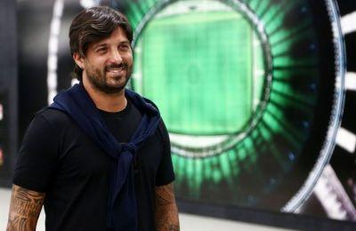 Ο Αργεντινός παλαίμαχος έχει ξεχωρίσει παίκτες που συμφωνούν με τα οικονομικά δεδομένα του Ολυμπιακού