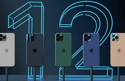 Αξίζει να επισημανθεί ότι αρχής γενομένης από το 2012, η Apple παρουσιάζει στο διεθνές κοινό τα νέα της iPhone κάθε Σεπτέμβριο με εξαίρεση το iPhone X το 2017