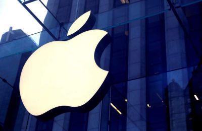 H Apple αρνήθηκε να σχολιάσει αυτούς τους ισχυρισμούς. Το 2019 η εταιρεία είχε γνωστοποιήσει ότι περίπου 900 εκατομμύρια iPhones βρίσκονταν σε χρήση παγκοσμίως.