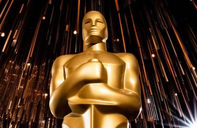 Ο νέος κανόνας θα ισχύει έως ότου ανοίξουν ξανά οι κινηματογράφοι με έγκριση των ομοσπονδιακών ή πολιτειακών αρχών των ΗΠΑ
