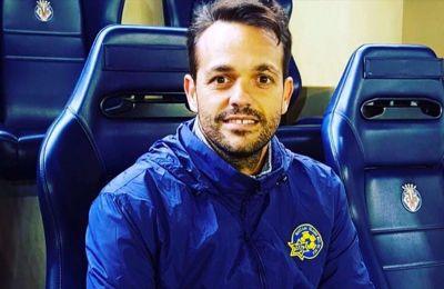 Τον επόμενο προπονητή του Παναθηναϊκού θα αποτελέσει ο Ντάνι Πογιάτος