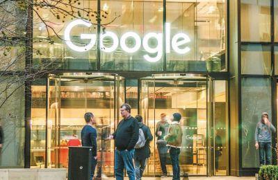 Σύμφωνα με τις κατηγορίες, η Google μέσω των Google Ad Manager και Google Analytics συγκέντρωσε ερήμην και παρά τη θέληση των χρηστών πληροφορίες.