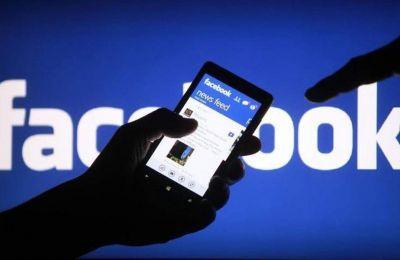 Η Facebook δεν είναι η πρώτη εταιρεία που λαμβάνει τέτοια μέτρα