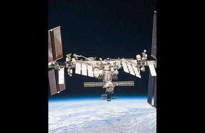 Το πείραμα πραγματοποιήθηκε σε ένα από τα πιο κρύα μέρη στο σύμπαν, στο Cold Atom Laboratory.