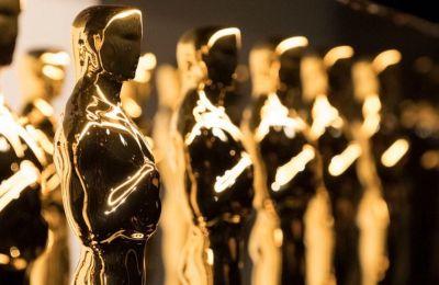 Η Whoopi Goldberg θα συνεχίσει στη θέση της προέδρου της επιτροπής, και σαν πρώτη φάση θα παρουσιάσει μια συζήτηση με τίτλο «Academy Dialogue: It Starts With Us»