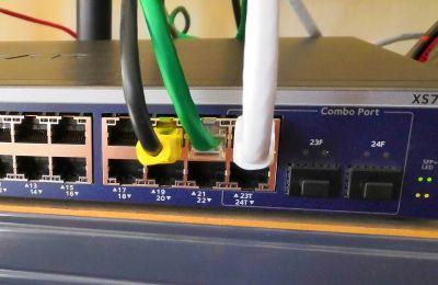 Δίκτυα Υπολογιστών: Το επάγγελμα του μέλλοντος