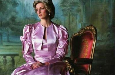 Η πριγκίπισσα Diana είχε μια ξεχωριστή, πολύ προχωρημένη για την εποχή της αισθητική στη μόδα, που μέχρι σήμερα φαίνεται να επηρεάζει πολλές από τις στιλιστικές επιλογές επωνύμων