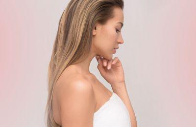 Ποντάρετε πάνω σε προϊόντα πλούσια σε βιταμίνη C εφόσον, η συγκεκριμένη βιταμίνη έχει την ικανότητα να ξεθωριάζει σκούρα σημεία πάνω στο δέρμα