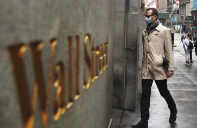 Φωτογραφία από Reuters.