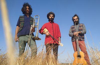 Οι Μουσικές του Κόσμου αρχίζουν στο Rialto Open Air