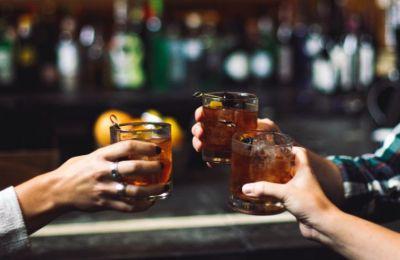 10 χώροι για after work drinks στη Λευκωσία