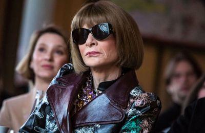 Προσλήφθηκε από την Anna Wintour κυρίως για να ασχολείται με πολιτικά, κοινωνικά και περιβαλλοντικά θέματα και όπως αναφέρει το Business of Fashion