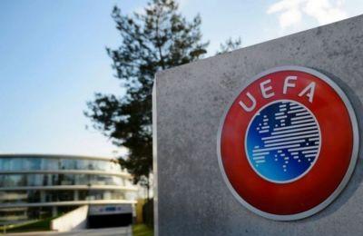 Δεν ανησυχούν στην UEFA παρά την αύξηση των κρουσμάτων στη Λισαβώνα