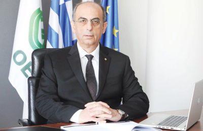 Σε μια οικονομία όπως η κυπριακή, που μεγάλο μέρος της ανάπτυξης στηρίζεται στην κατανάλωση, προφανώς το διαθέσιμο προς κατανάλωση εισόδημα από κάθε πολίτη, είναι σημαντική παράμετρος στην εξίσωση.
