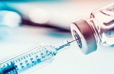 Ερευνητικό κέντρο στην χώρα αναπτύσσει εμβόλια πάνω σε έξι διαφορετικές τεχνολογικές πλατφόρμες.