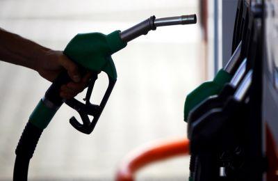 Μετά την λήξη της καραντίνας, οι τιμές σε βενζίνη και πετρέλαιο έχουν αυξηθεί.