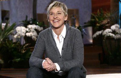 Πηγές της Telepictures, που είναι η εταιρεία παραγωγής του «The Ellen DeGeneres Show», δήλωσαν στον ιστότοπο DailyMail.com, ότι η Ellen είναι έτοιμη να «κλείσει τα μικρόφωνα»