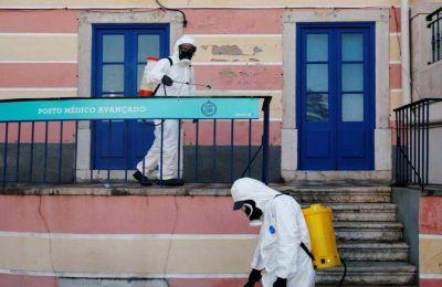 Φωτογραφία από «Κ» Ελλάδας.