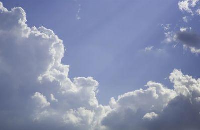 Κυρίως αίθριος θα είναι ο καιρός το επόμενο τριήμερο, μετά τις βροχές των τελευταίων ημερών στα ορεινά κυρίως.