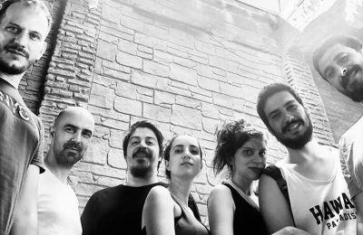 Η ομάδα «βιταμίνα» παρουσιάζει σε κοινότητες της Κύπρου τον «Ερωτόκριτο» του Βιντσέντζου Κορνάρου, σε σκηνοθεσία Παναγιώτη Μπρατάκου, η δε δράση στηρίζεται από τις Πολιτιστικές Υπηρεσίες
