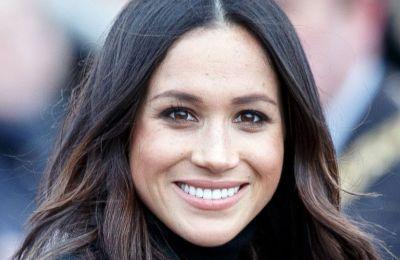 O πατέρας του πρίγκιπα Harry, Κάρολος, η Βασίλισσα καθώς και οι William και Kate ευχήθηκαν στην Meghan χρησιμοποιώντας τους λογαριασμούς τους στα social media