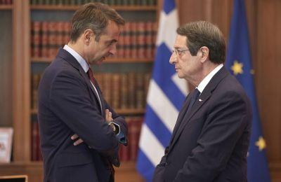 Στην κατηγορία Β΄ η Ελλάδα με προοπτική επανόδου στην Α΄