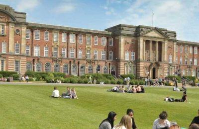 Έτοιμα να συζητήσουν το ύψος των διδάκτρων τα βρετανικά πανεπιστήμια