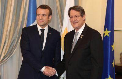 Με την συμφωνία επιβεβαιώνεται το εξαιρετικό επίπεδο των διμερών σχέσεων των δύο χωρών.