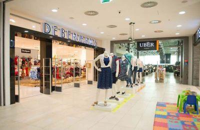 Τα πολυκαταστήματα ERA φιλοδοξούν να γίνουν ο ηγέτης στο χώρο fashion και lifestyle στην Κύπρο