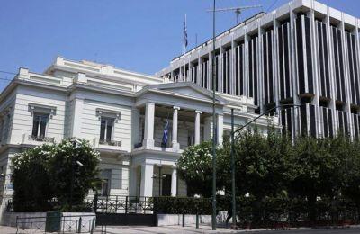 Η μερική οριοθέτηση της ΑΟΖ μεταξύ Ελλάδας και Αιγύπτου προκάλεσε, όπως προαναφέρθηκε, την έντονη αντίδραση του Τούρκου προέδρου