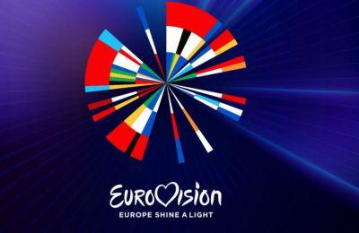 Ο Αμερικανικός Διαγωνισμός Τραγουδιού θα λειτουργεί με παρόμοιους κανόνες όπως η Eurovision: καλλιτέχνες από τις ΗΠΑ και σε κάθε είδος μουσικούς θα εκπροσωπούν τις Πολιτείας τους (αντί για τη χώρα)
