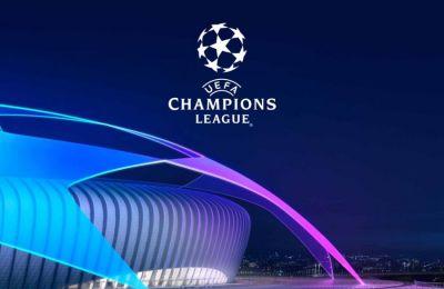 Η UEFA απέκλεισε την πρωταθλήτρια Κοσόβου