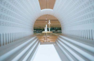 Η έκθεση «Η Σχολή των Αθηνών» θα συνεχιστεί έως τον Οκτώβριο